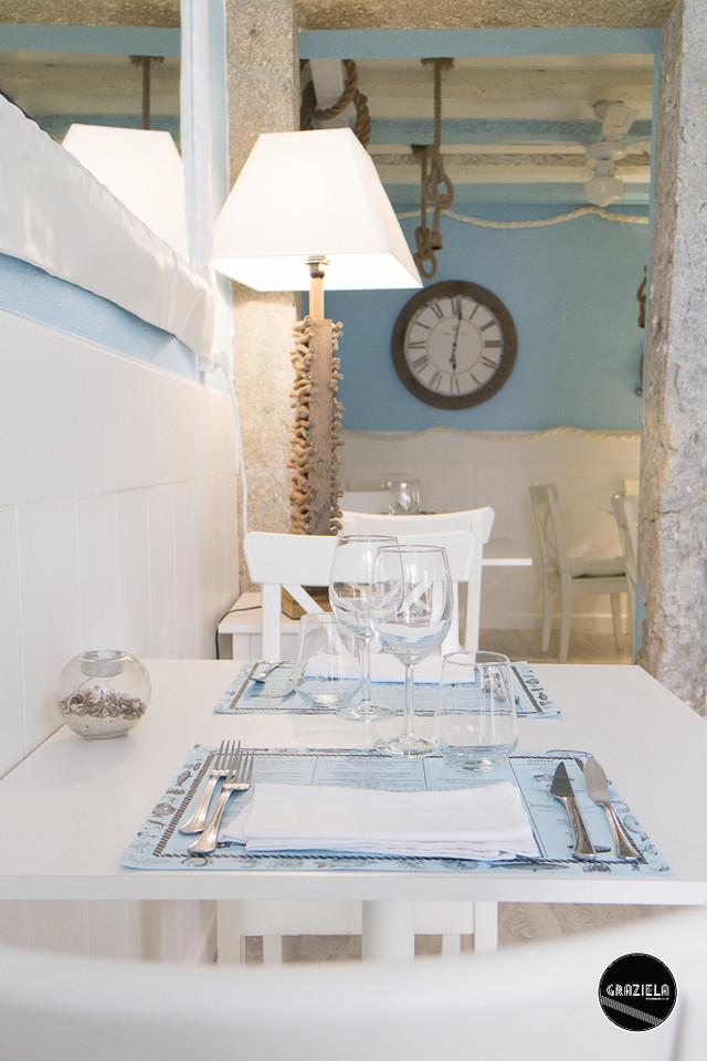 Restaurante_Il_Matriciano_Al_Mare-0989.jpg