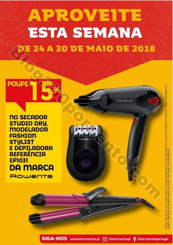 Promoções-Descontos-30889.jpg