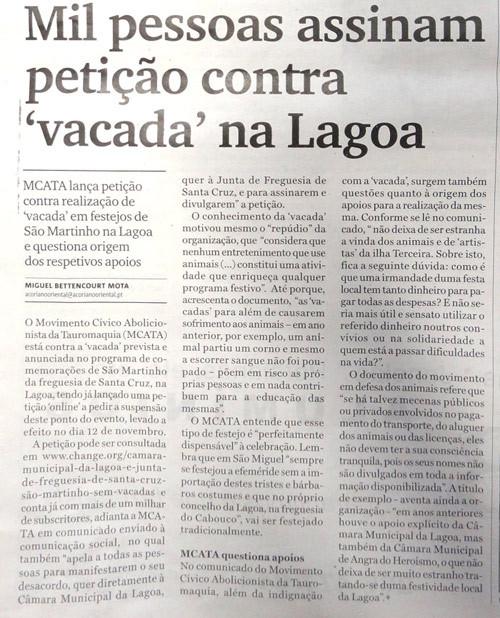 lagoa7.jpg