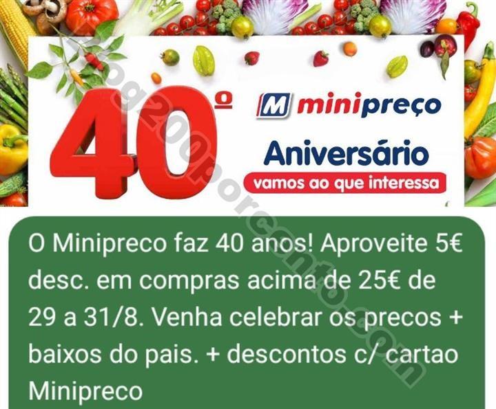 oferta 5€ 40 anos minipreço7.jpg