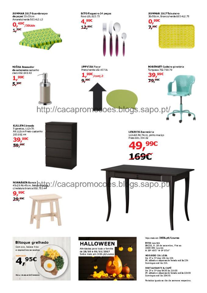 Folheto IKEA Loures_Saldos (Outubro 2017)_Page2.jp