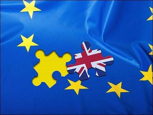 Na-Europa-nada-sera-como-antes_.jpg