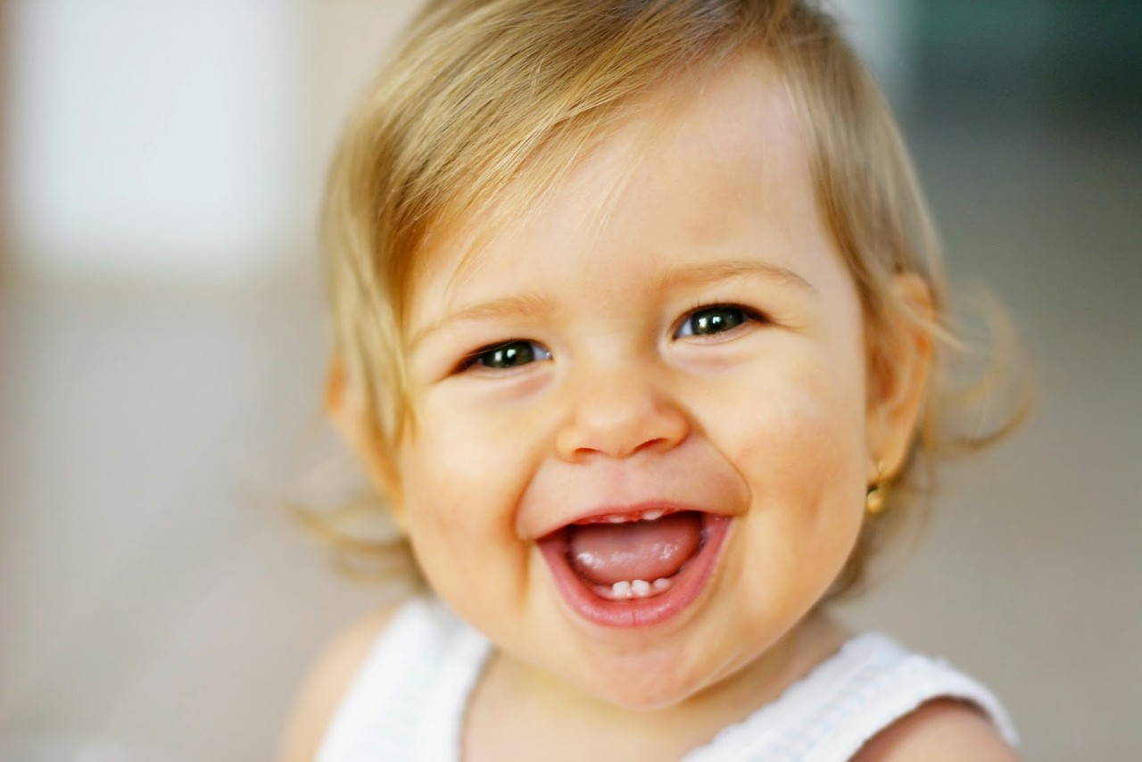 sorriso-bebe.jpg