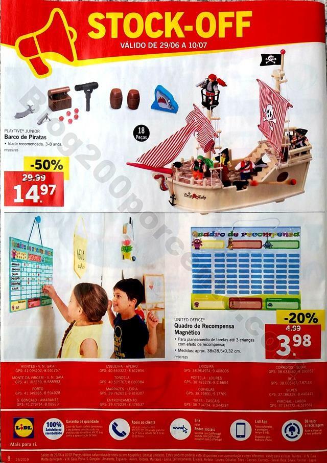 folheto lidl stock off 29 junho a 10 julho_p (8).j