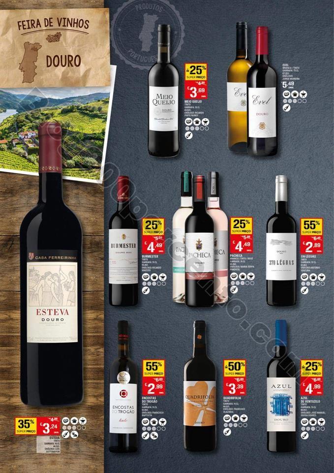 vinhos continente p10.jpg