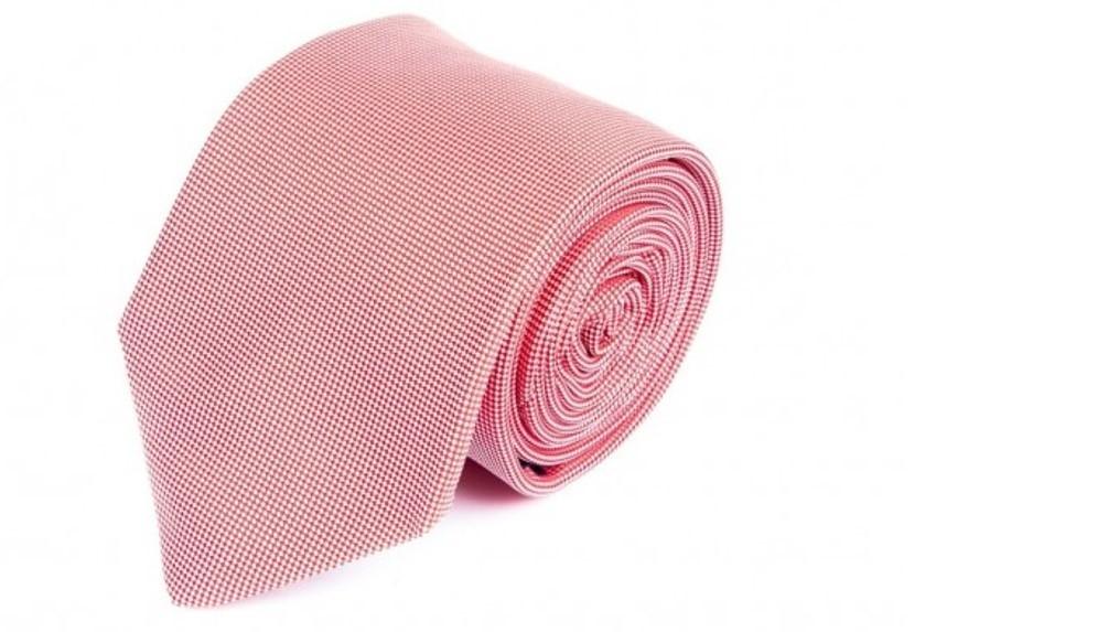 gravata_lisa_comodoro_liam.jpg