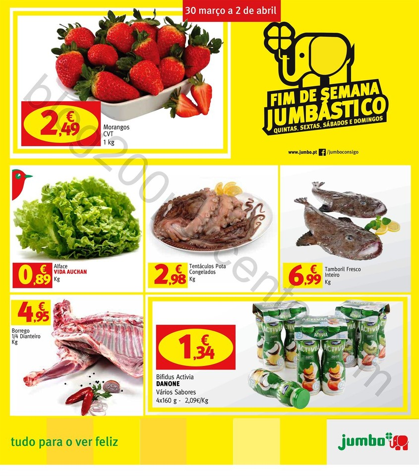 Jumbo fds 30 a 2 Abril p1.jpg