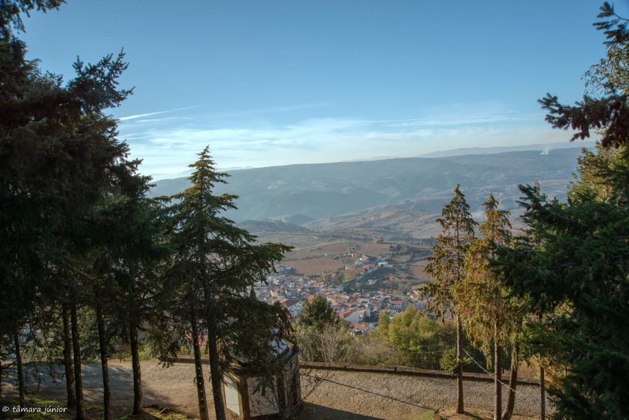 2017.- Pelo Douro no outono II (565).jpg
