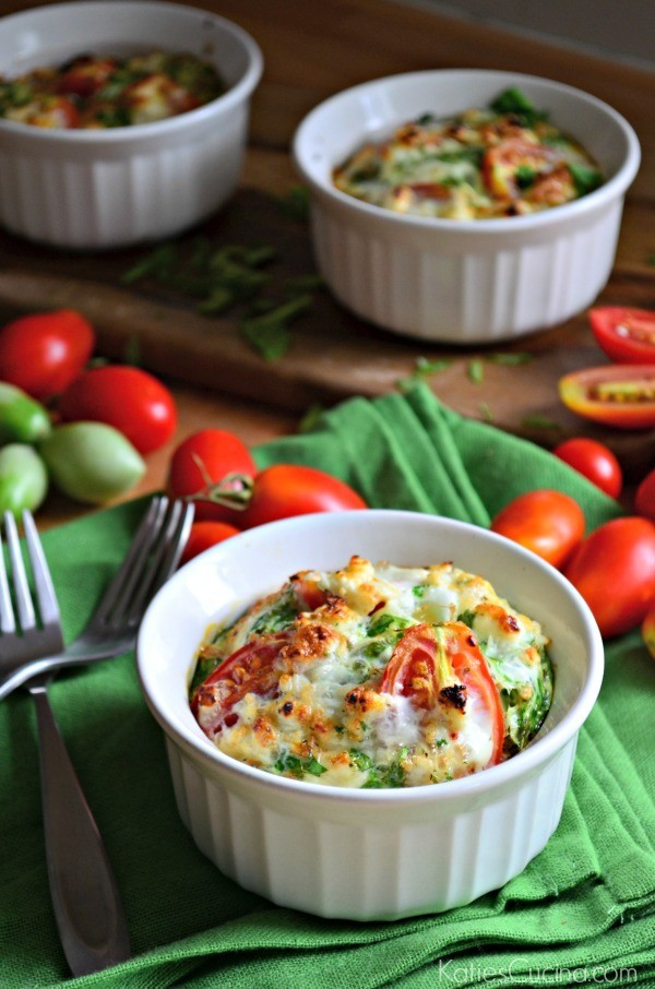 Tomato-Spinach-and-Feta-Egg-White-Soufflés-3.jpg