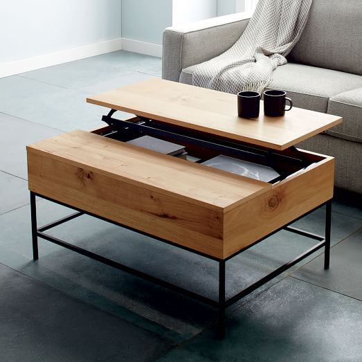 industrial-storage-coffee-table-c.jpg