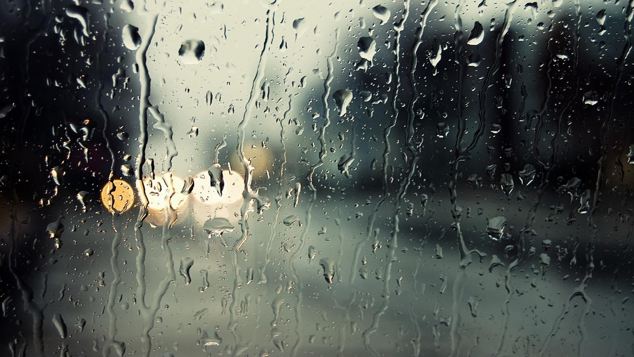 hd-rain-wallpaper-HD3.jpg