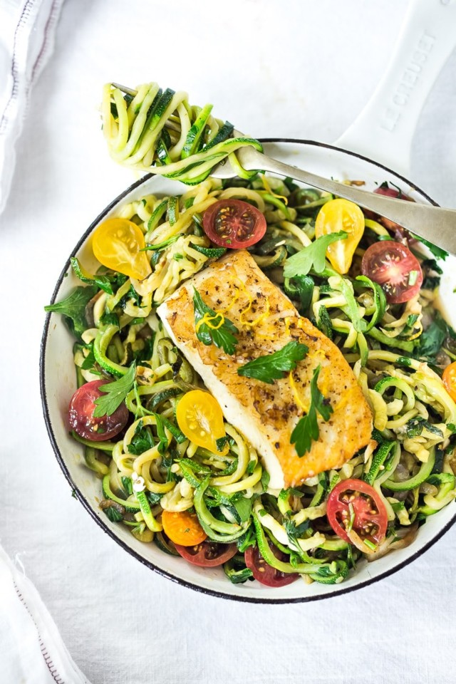 Halibut-with-Zucchini-Noodles-105-2.jpg