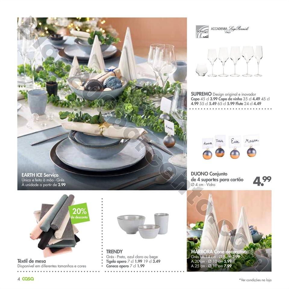 folheto natal decoração CASA 2018 p4.jpg