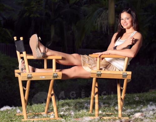Bruna Marquezine 5.jpg