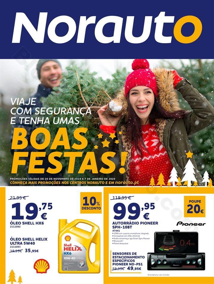 norauto natal promoções de 20 novembro_0001.jpg