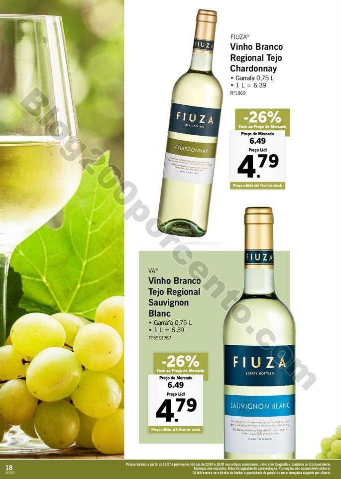vinhos de verão lidl_017.jpg