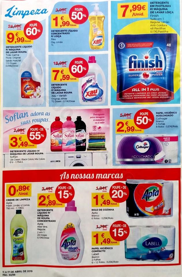 antevisao folheto Intermarche 11 a 17 abril_30.jpg