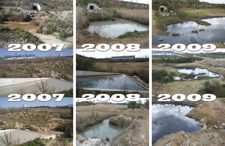 Esgotos 2007-2009.jpg