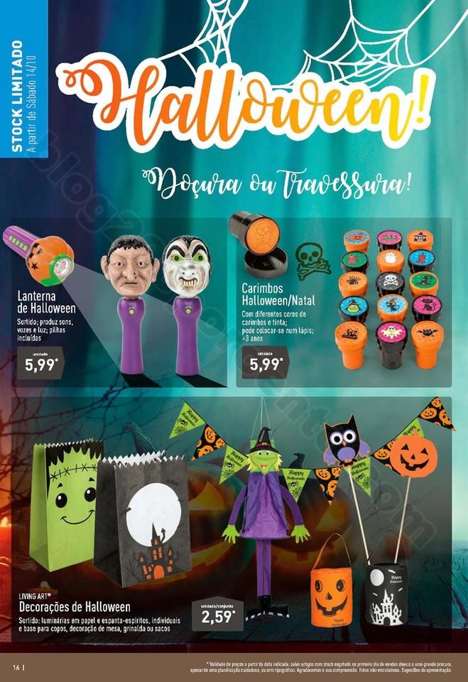 Antevisão Folheto ALDI Halloween p10016.jpg