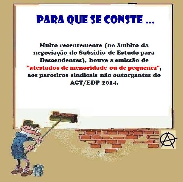 ParaQueSeConste.png