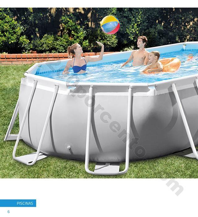 deborla-piscinas-2019-deborla_005.jpg