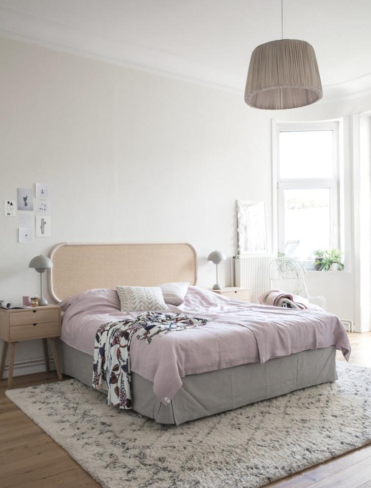 decoração quarto de cama 1.jpg