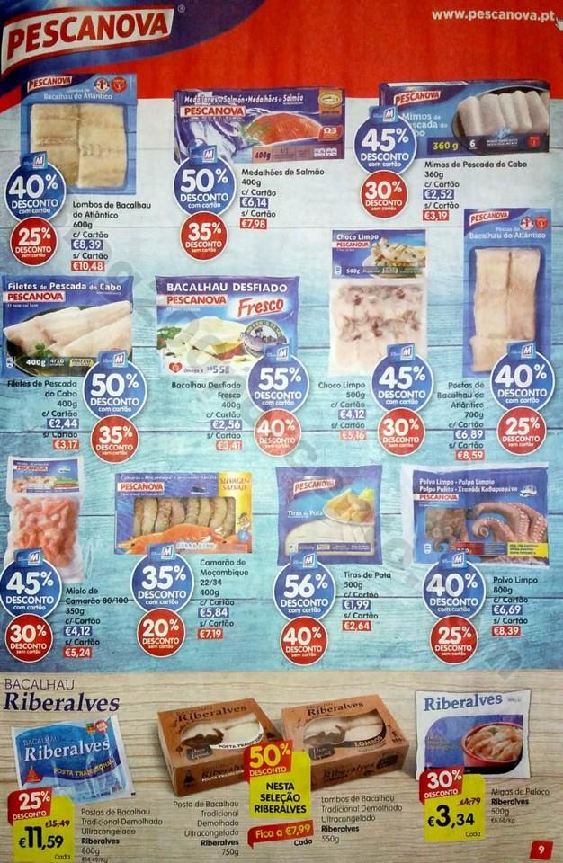 folheto minipreco family 22 a 28 fevereiro_9.jpg