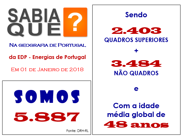 SaboaQue.png