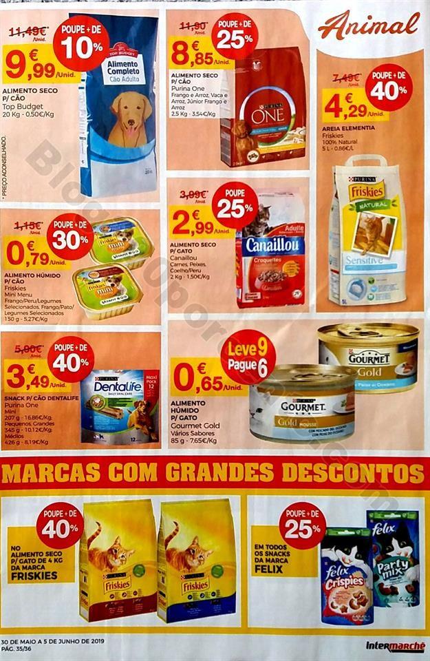 folheto Intermarche 30 maio a 5 junho_35.jpg
