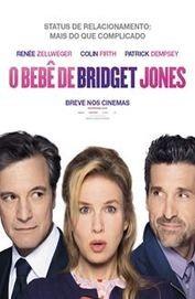 2016 - O BEBÉ DE BRIDGET JONES.jpg