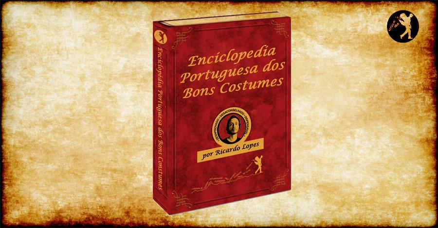 http://pensamentosnomadas.com/tag/enciclop%C3%A9dia+portuguesa+dos+bons+costume