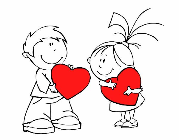 criancas-em-sao-valentim-festas-sao-valentim-11927