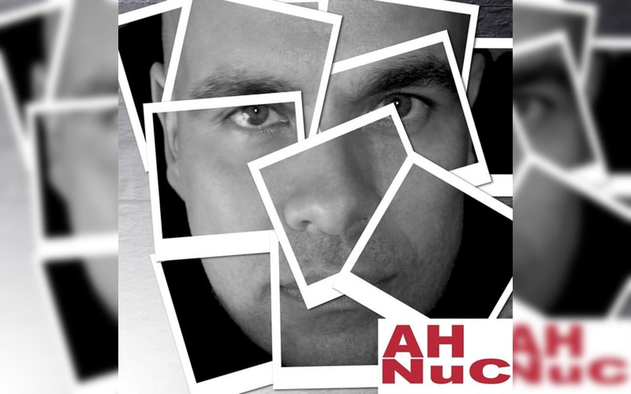 ahnuc.png