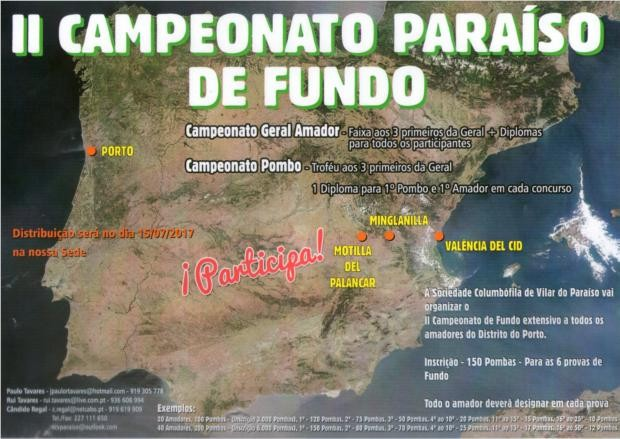 II Campeonato Paraíso.jpg