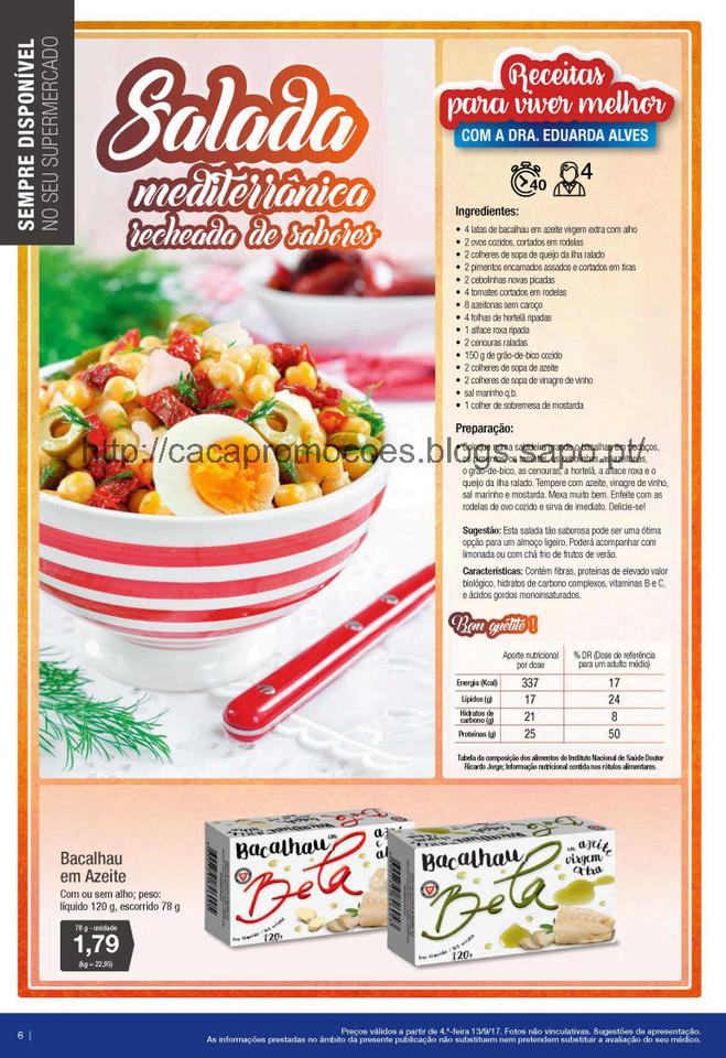 ALDI folheto_Page6.jpg