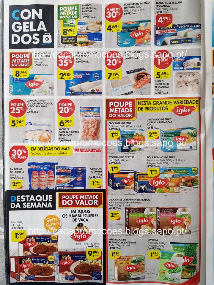 pingo doce folheto antevisão_Page17.jpg