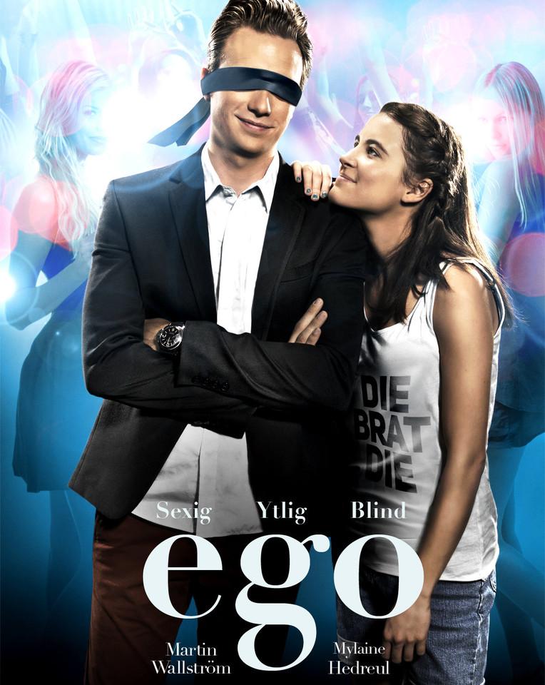 Ego 2013 Legendado