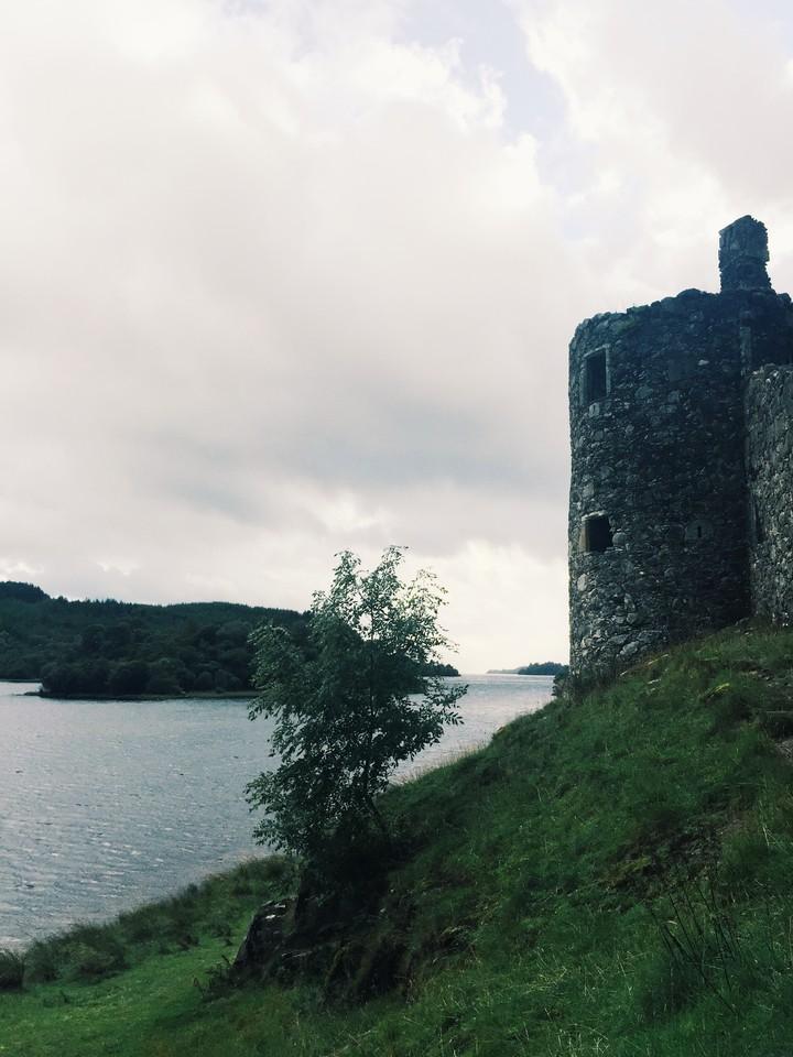 kilchurn-castle.jpg