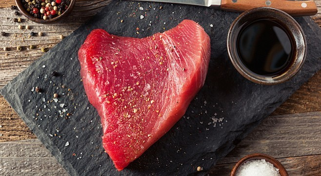 tuna_steak_t658.jpg