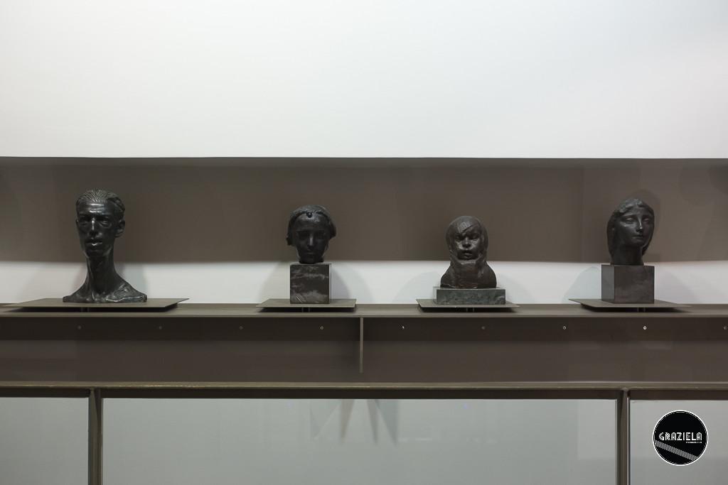 Museu_de_Arte_Moderna_Lisboa-8585.jpg