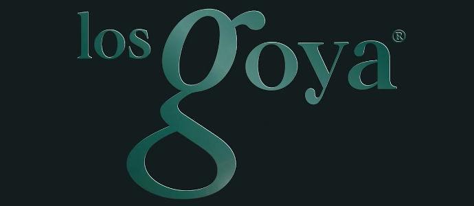 goya-awards-banner.jpg