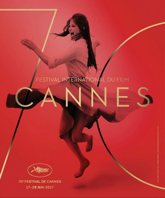 festival-cannes-2017-poster.jpg