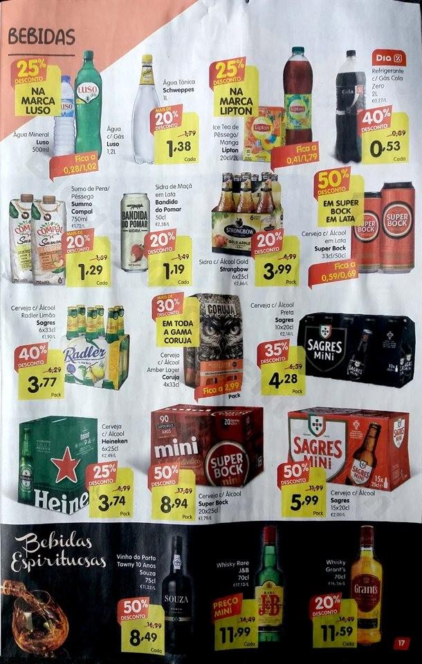 minipreco folheto de 21 a 27 fevereiro_17.jpg