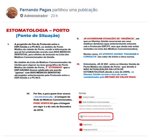 Estomatologia-Porto1.png