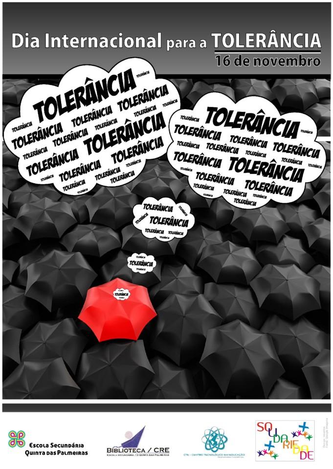 Tolerância_2017.jpg