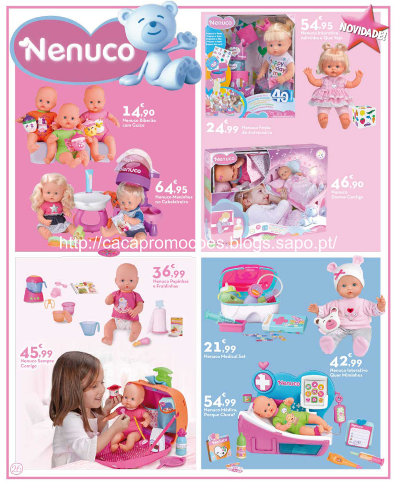 Eleclerc-Promoções-Folheto-Brinquedos-_Page19.jp
