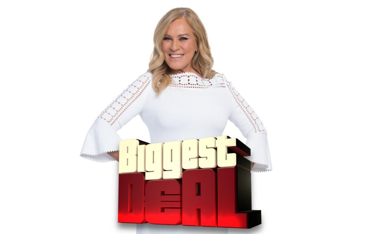 Teresa-Guilherme-Biggest-Deal.jpg