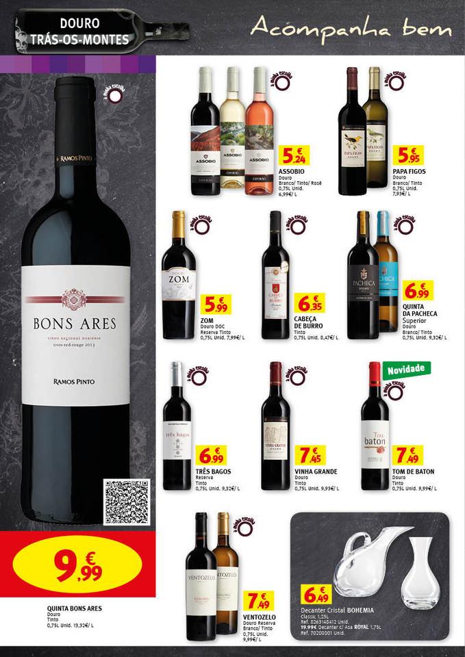 Catalogo_Vinhos_2017_Page6.jpg