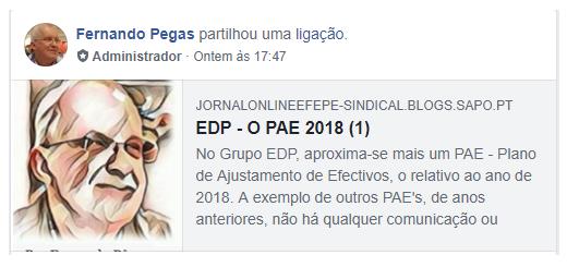 EDP - O PAE 2018 (1).png