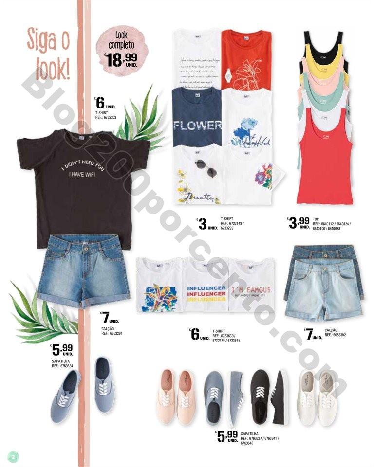 01 continente moda 7 a 26 maio p2.jpg
